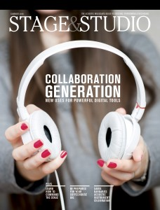 Stage and Studio Summer 2016 Recording Perfoming Tips for Musicians Issue 3